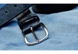 Cintura senza passanti: i trucchi per indossarla