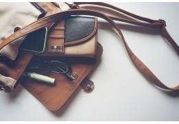 Accessori donna: i migliori da proporre ai tuoi clienti