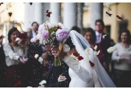 Come vestirsi ad un matrimonio: alcune idee