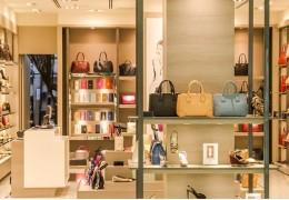 Come trovare fornitori per il proprio negozio di accessori moda