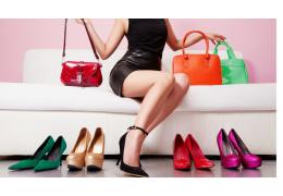 Fornitori borse in pelle: dove trovarli in Italia?