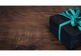 Alcune idee regalo per l'onomastico del fidanzato