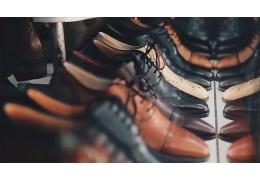 Consigli dell'esperto: ossia come capire la qualità dei pellami per scarpe a colpo d'occhio