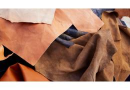Pulire pelle scamosciata: come fare?